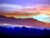 derbyshire_evensong1