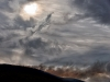 earth_gives_way_to_sky_-_kinder_scout1