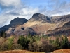 the_approach_to_great_langdale1
