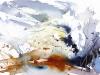 abstract-gatley-hill-trees-800