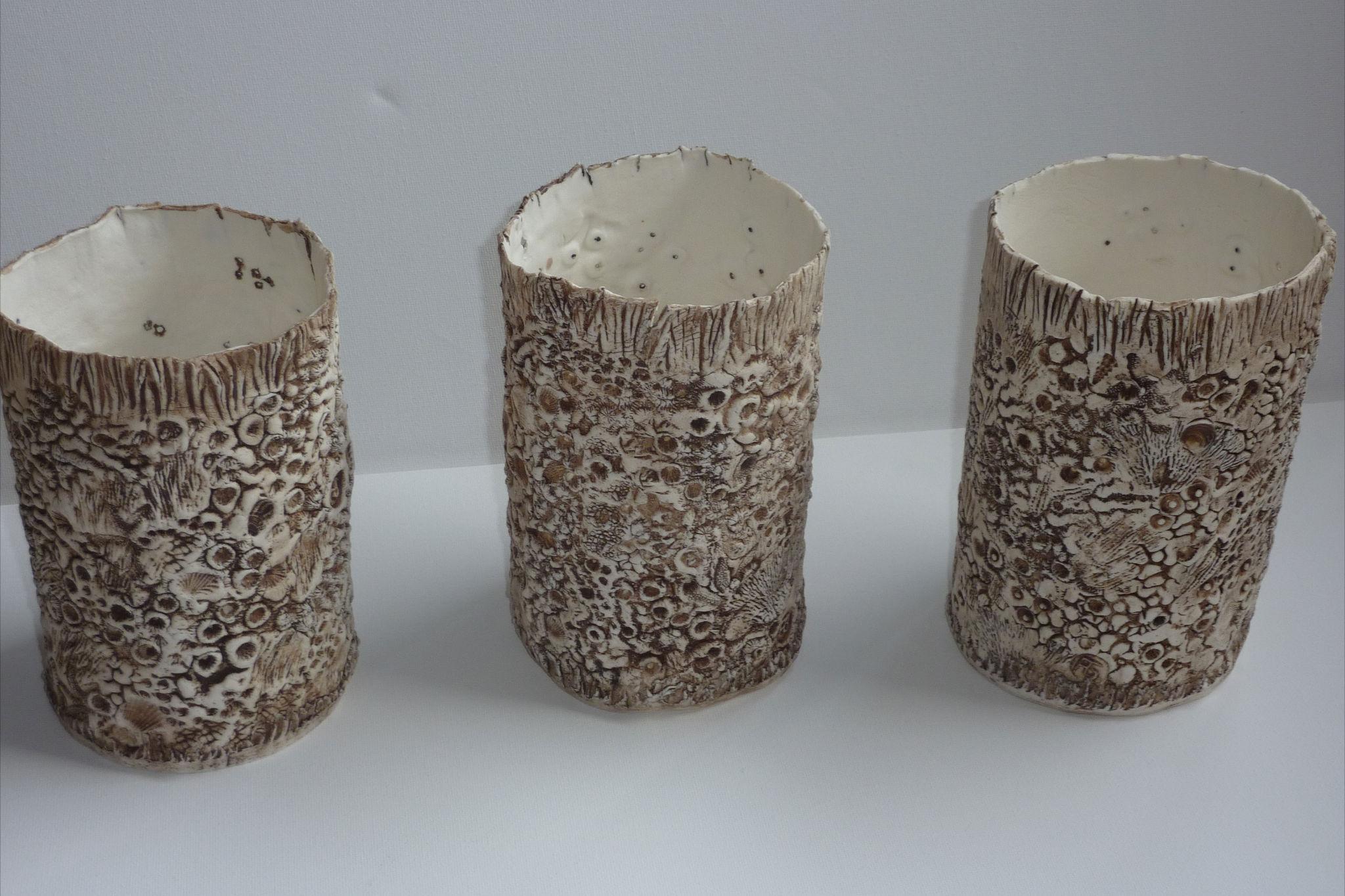 ceramics-march2012-010