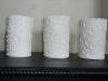 new-ceramics-and-paintings-may-2011-011