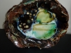 new-ceramics-and-paintings-may-2011-026