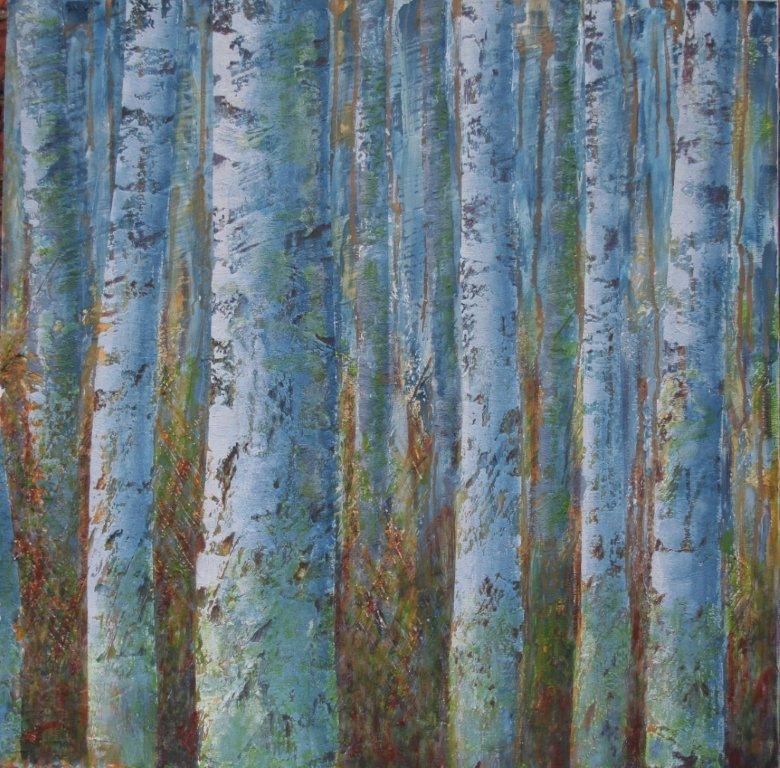 more-birches-005