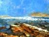 Hoy-Sound,-Orkney