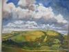 clouds-over-kerridge-ridge