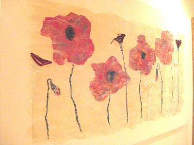 large-poppies