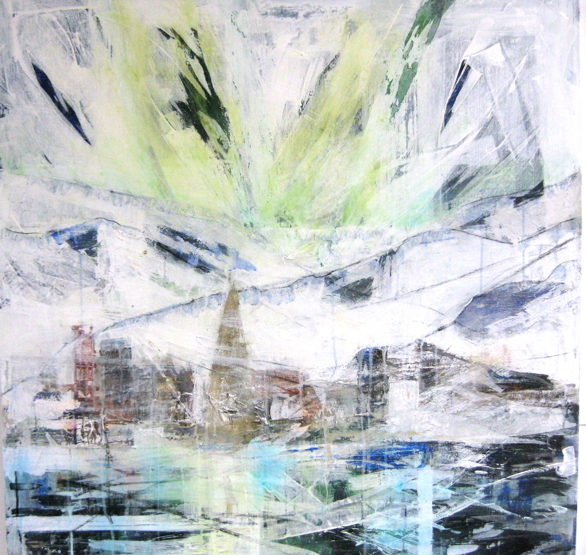 norway________________________%c3%a2%c2%a3450__40_x_40_ins_____mixed_media1