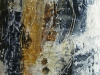 anglesey_abstract1