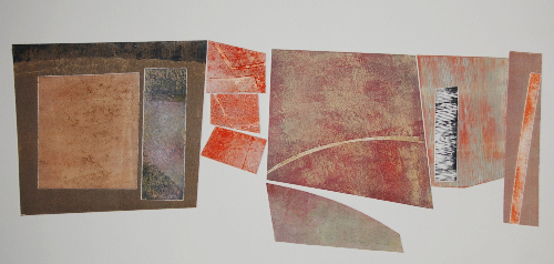 field-series-russet-collagraph