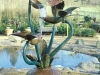 Kinetic-Blooms_bronze_water_feature