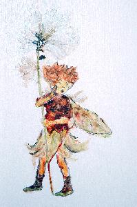 fairy-painting-3