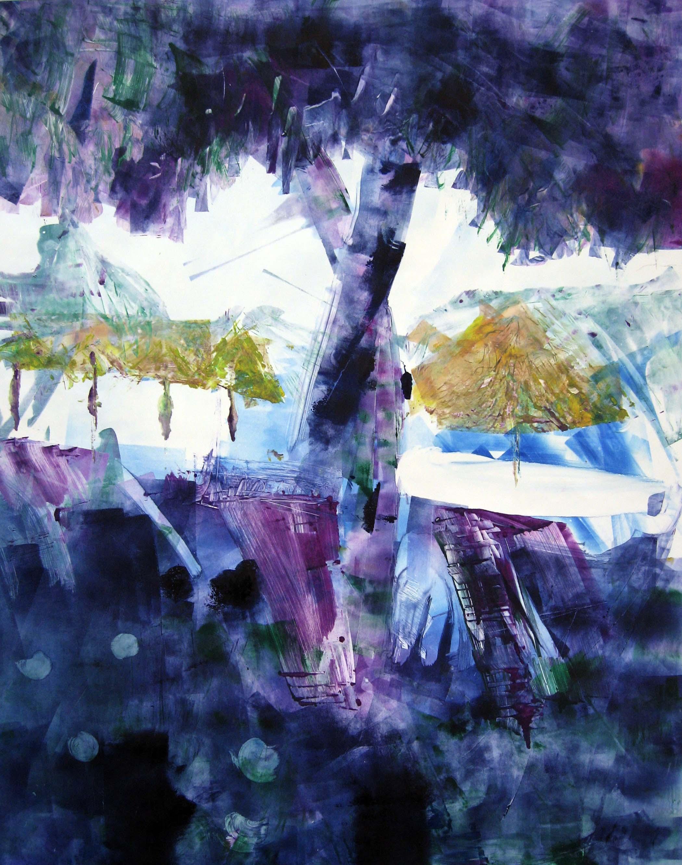 love-trees