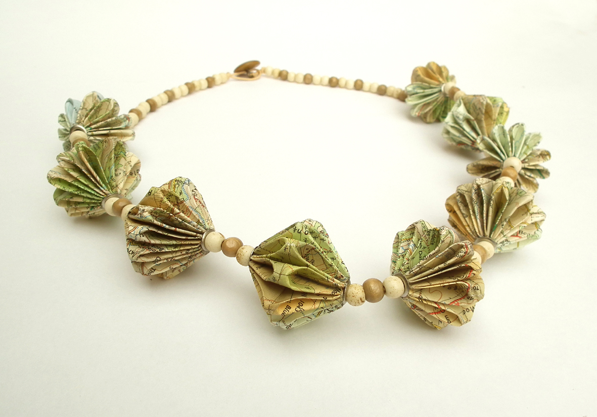 north-yorkshire-moors-necklace