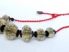 music-beads