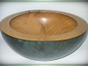 large-beech-bowl-blackened-textured-and-coloured2