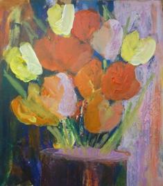 floral-magic