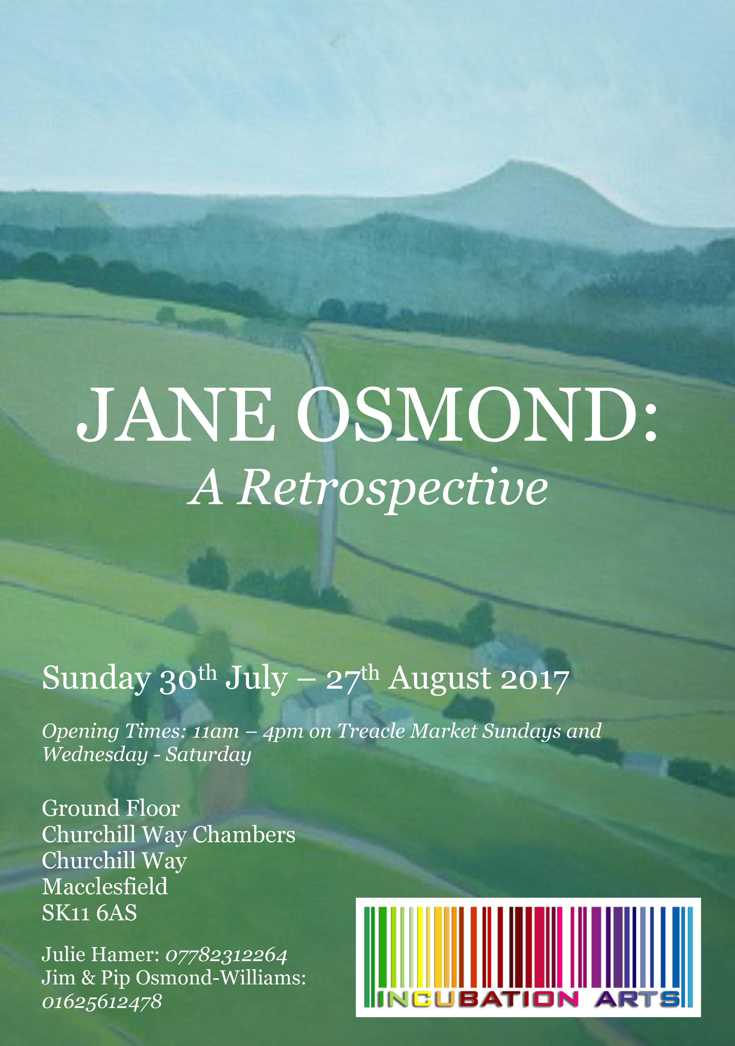 Microsoft Word - Jane Retrospective Poster[9].docx